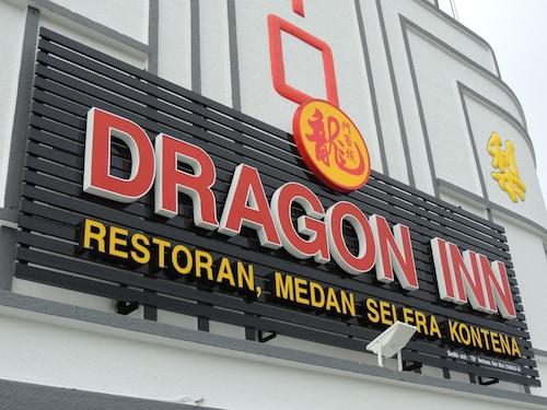 Dragon Inn, Sabak Bernam