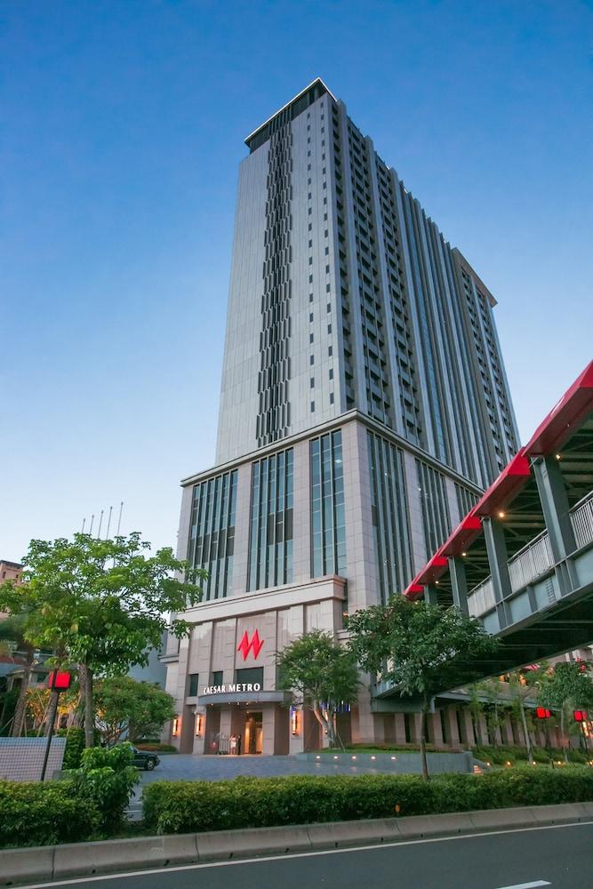 호텔이미지_Featured Image