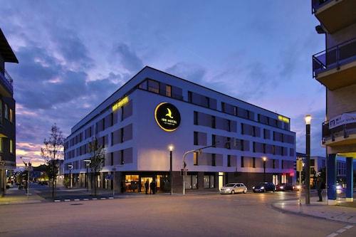 IBB Hotel Ingelheim, Mainz-Bingen