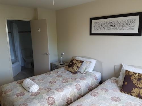 Parkhill Fine Accommodation, Whangarei