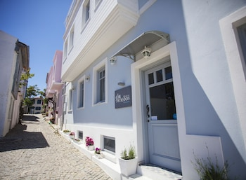 Ela Tenedos Hotel - Adults Only - Special Class
