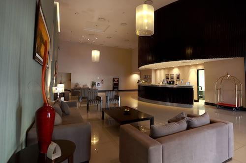 . Hotel y Casino del Rio - General Roca