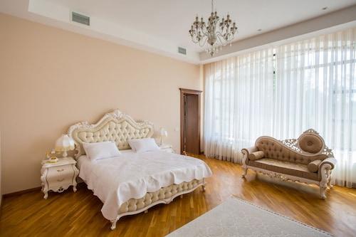 . Residence Sareevo Resort
