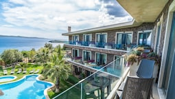 Assos Alis Farm Boutique Hotel & SPA