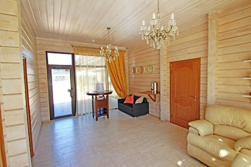 Guest house Zhuravli, Anapskiy rayon