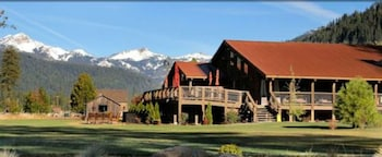 Highlands Ranch Resort photo