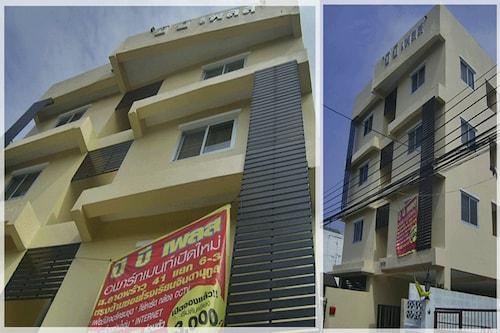 BB Place, Huai Kwang