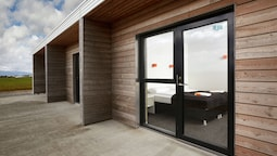 Seljavellir Guesthouse