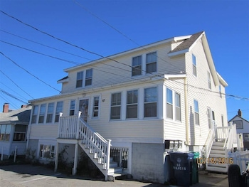 Hampton Beach Summer Rental