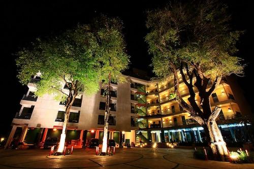 T3 House, Muang Ubon Ratchatani
