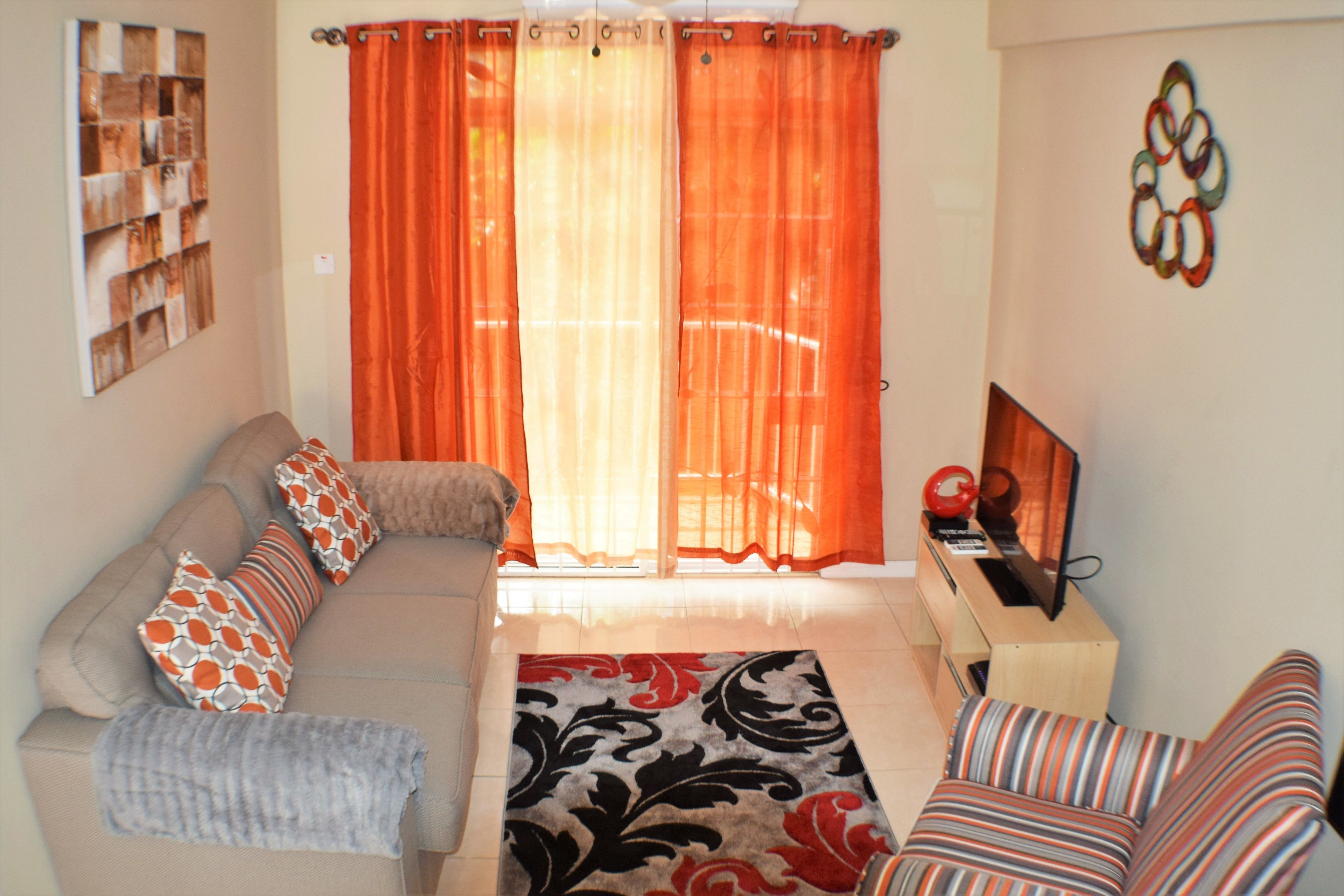 Lilford Mews Suites