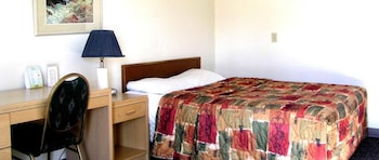 Hotel - Yorke Inn Motel