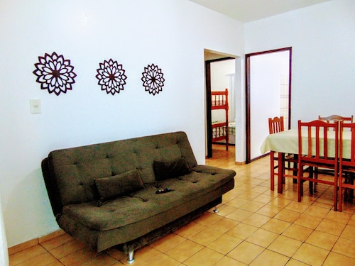 Ingleses Residence II, Florianopolis