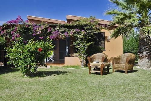 Appartamenti Costa Rei, Cagliari