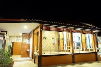Nakhonchanthani Hotel