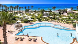 CALIMERA Delfino Beach Resort & Spa