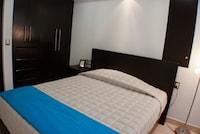 Premier Suite, Bay View