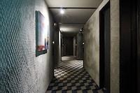 나인브릭 호텔
