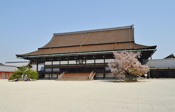KYOUNOYADO SENKAKUBETTEI Point of Interest