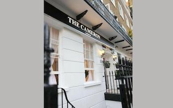 Hotel - The Cameron Hotel