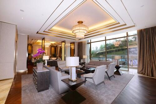 Grand Skylight International Hotel Zunyi, Zunyi
