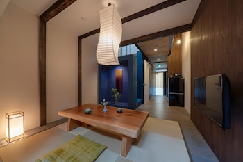 TOJI AKEBONO-AN Featured Image