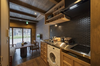 HANAGOROMO Private Kitchen