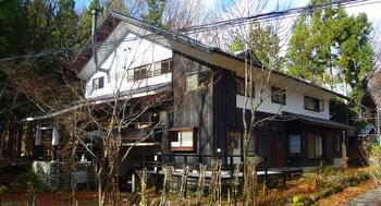 雪花菜旅館