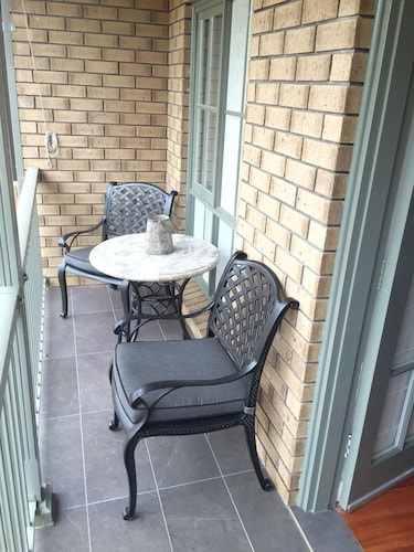 Luxury Townhouse in chic North Adelaide, Adelaide