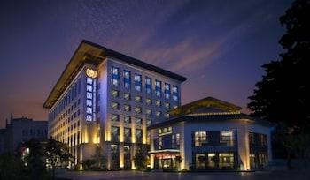 Hotel - Tanglong International Hotel