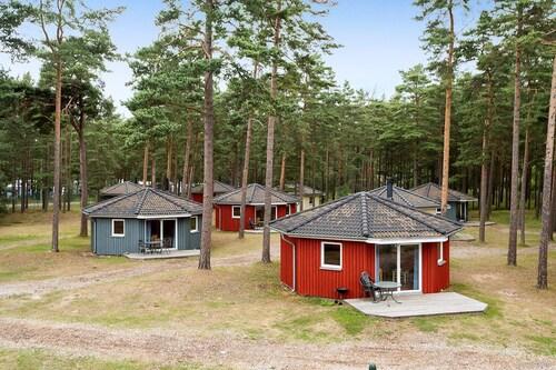 . First Camp Åhus