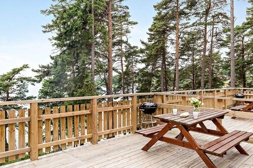 First Camp Kolmården, Norrköping