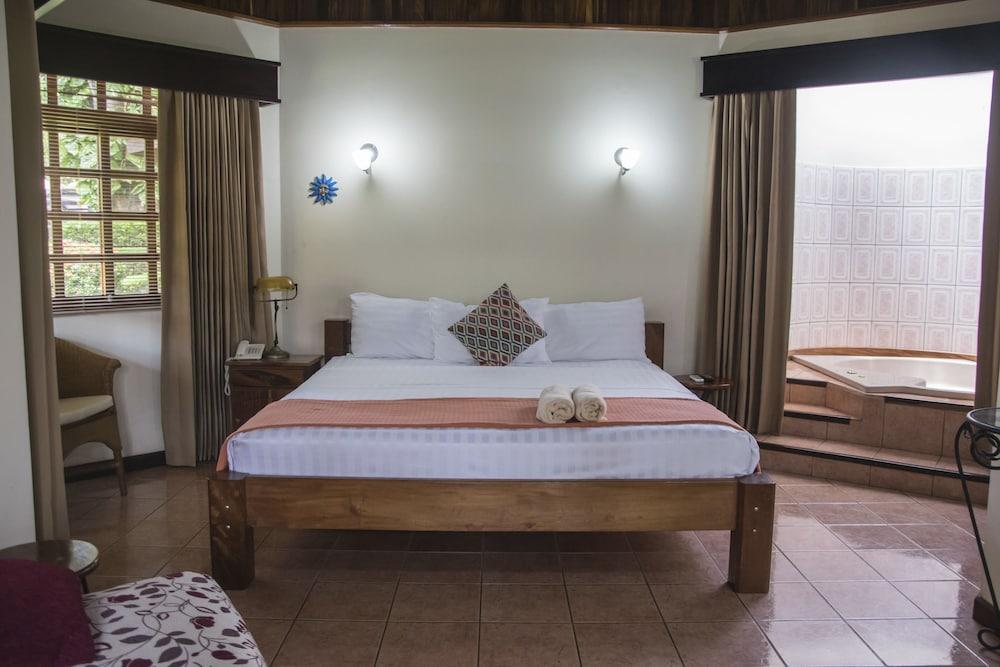 https://i.travelapi.com/hotels/19000000/18530000/18529400/18529330/0d248b5c_z.jpg