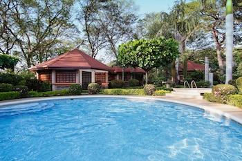 __{offers.Best_flights}__ Hotel Villa Acacia