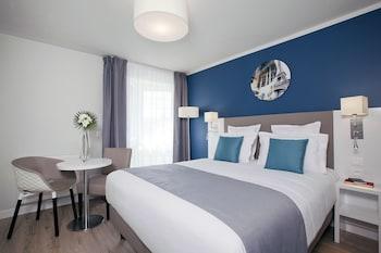 Hotel - Residhome Paris Gare de Lyon - Jacqueline De Romilly