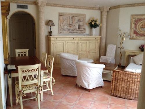 Residence Garda Resort, Brescia