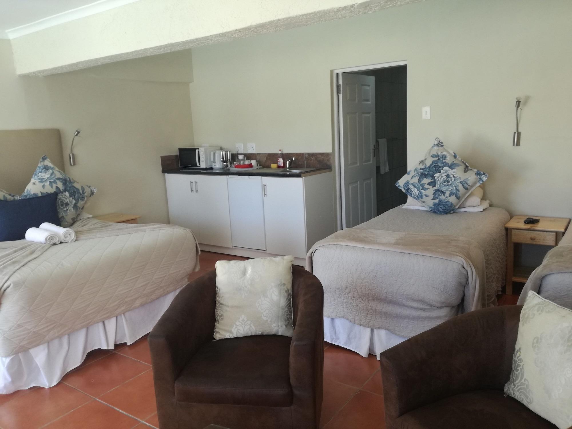 Framesby Guesthouse, Nelson Mandela Bay