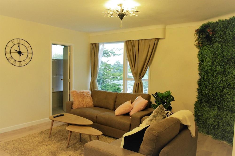 Unique Home - New Windsor