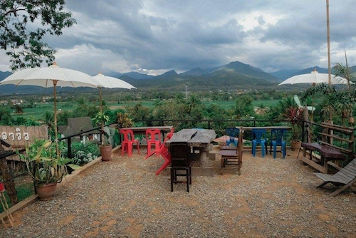 Nala View Resort at Pua, Pua