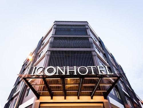 Icon Hotel Segamat, Segamat
