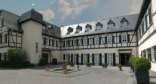 . Rheinhotel Schulz