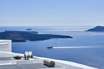 鸚鵡螺飯店