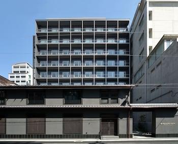 東急ステイ京都両替町通