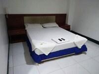 ASIA NOVO BOUTIQUE HOTEL-CABUYAO