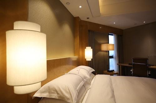 Worldhotel Grand Dijing Zunyi, Zunyi