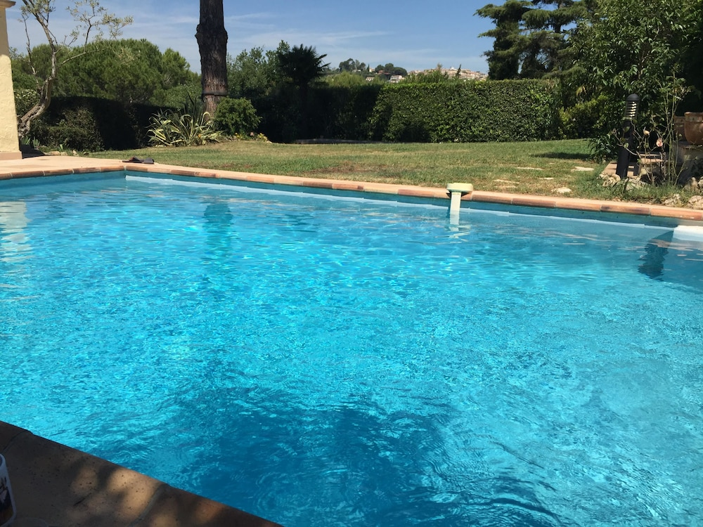 La Pelicane