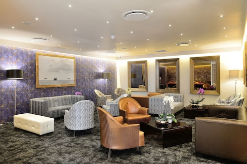 Signature Lux Hotel, by Onomo, City of Johannesburg