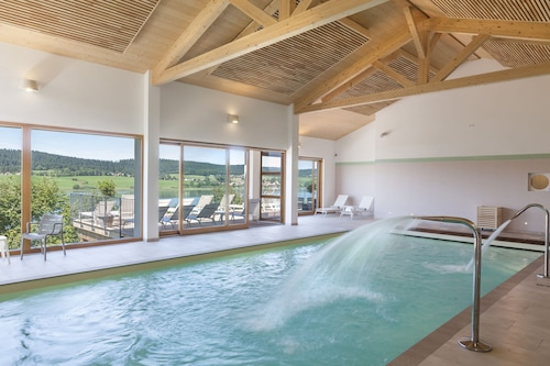 __{offers.Best_flights}__ Hôtel Spa Les Rives Sauvages