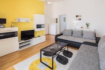科拉爾公寓別墅