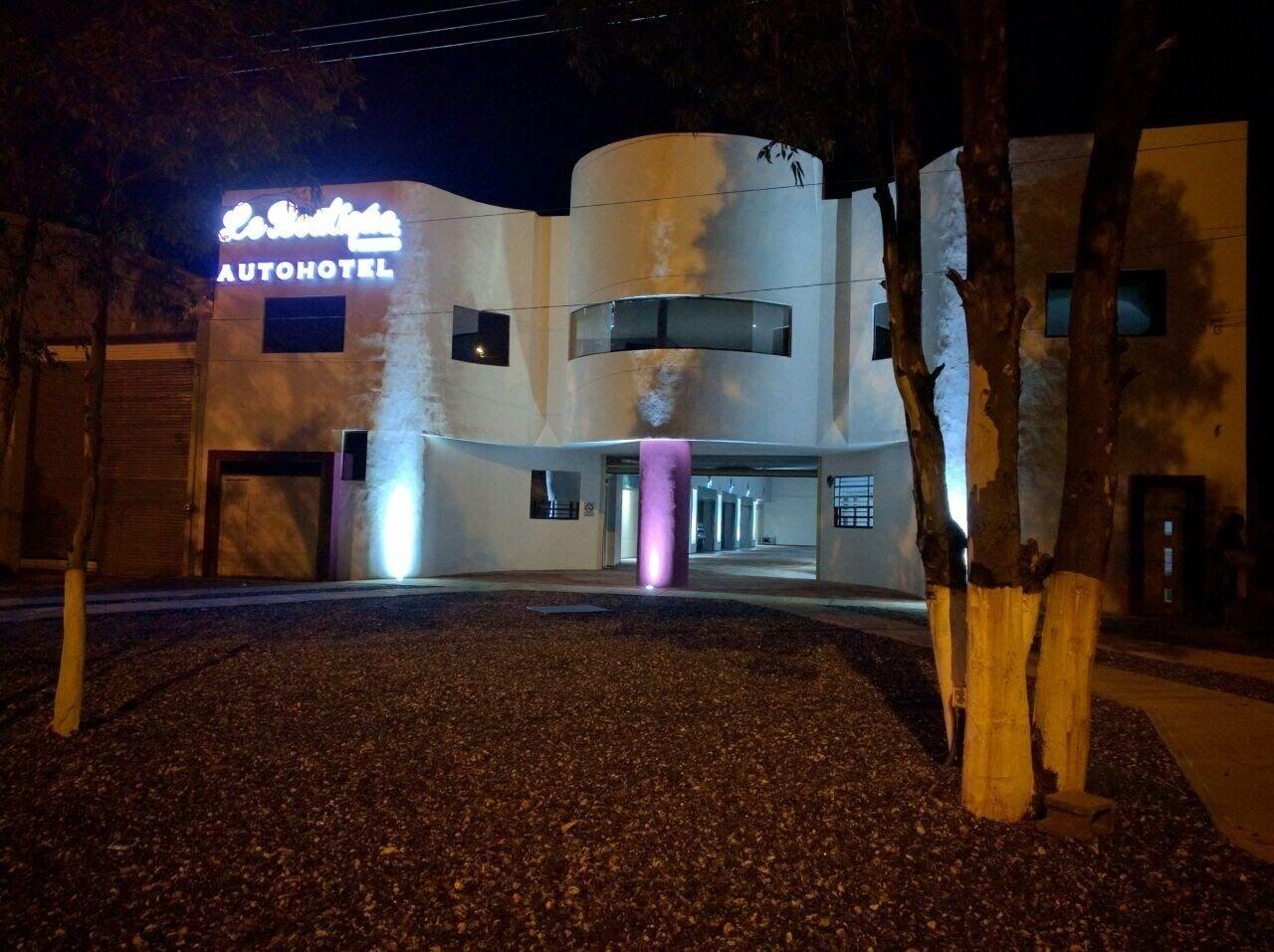 Le Boutique by COBO'S, Morelos